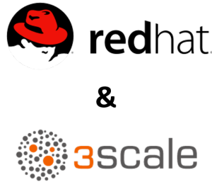 150208-RedHat-and-3scale-300x257