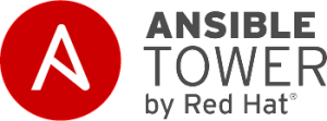 2016_logo_ansible-tower-by-redhat