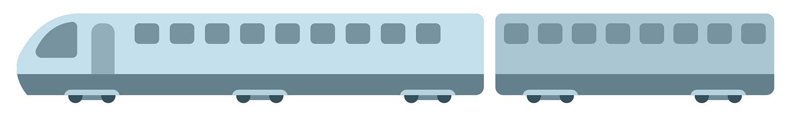 illust_train