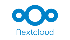 nextcloud_logo-300x171