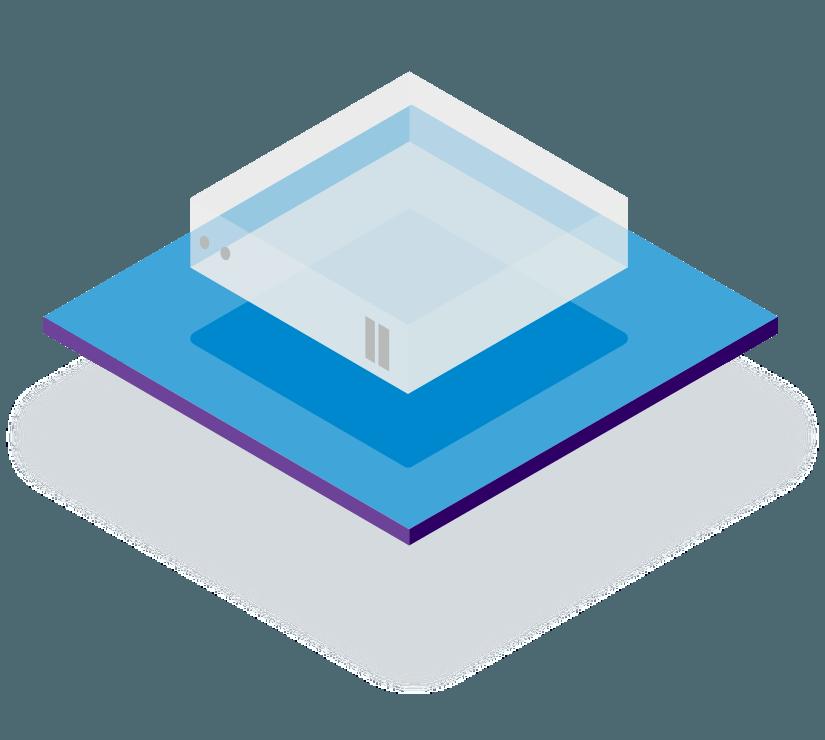 product-virtulaization-slice1-825x740
