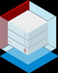 satellite-slice2