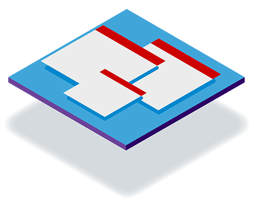 web-server-vector-graphic-500x415