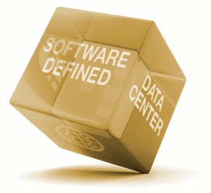 Software_Defined_Data_Center_Cube_brown