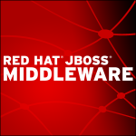 rc_banner_jboss