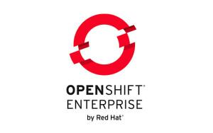 open-shift-enerprise