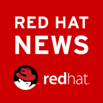 Red Hat News
