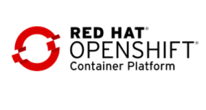 Red-Hat-OpenShift-Containerplatform-1088x725