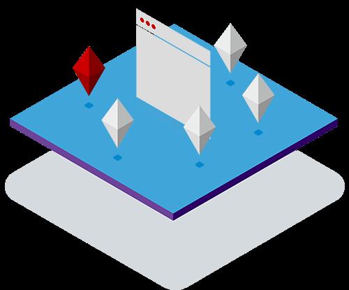 jboss-enterprise-app-vector-graphic-500x415