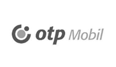 otp_mobil