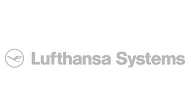 Lufthansa Systems