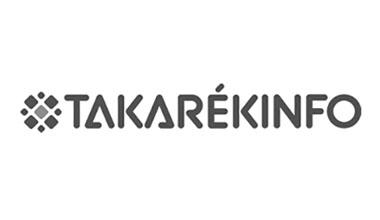 Takarékinfo