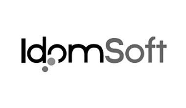 IdomSoft
