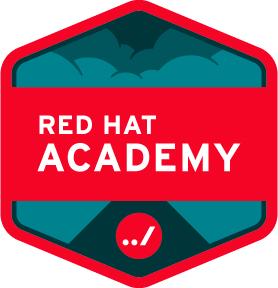 RH_Academy_FullColor_CMYK